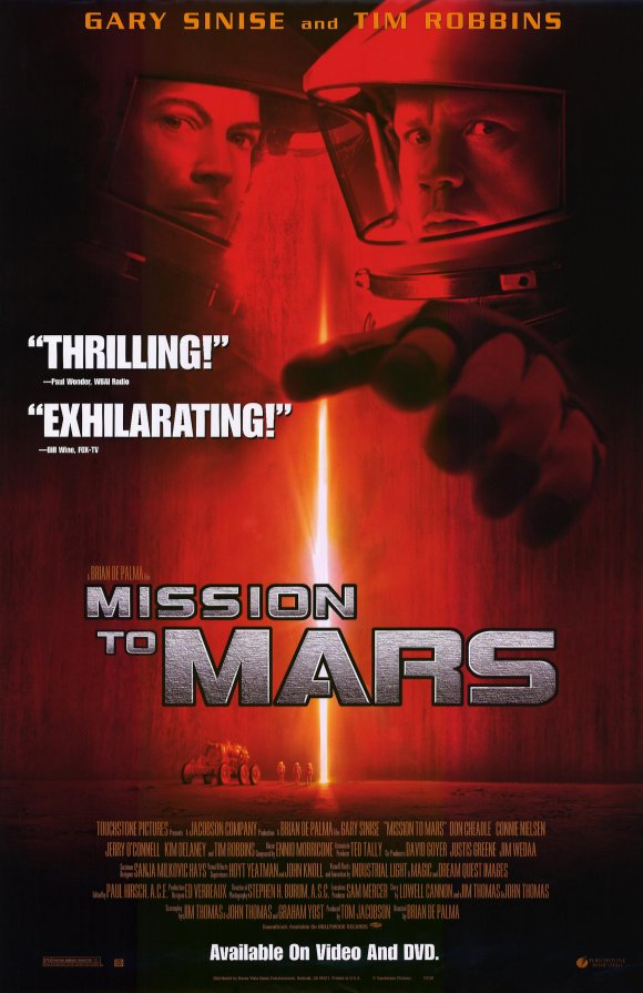 mission-to-mars-movie-poster-2000-1020212560