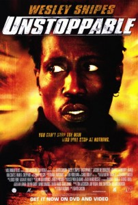 unstoppable-movie-poster-2004-1020265838